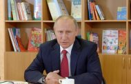 Путин поддержал идею ввести курс духовно-нравственной культуры в школы