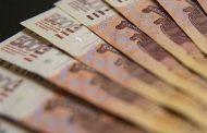 Эксперты назвали три причины изменить бюджетную политику России