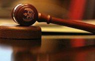 Глава Кумторкалинского района предстанет перед судом за хищение свыше 162 миллионов рублей