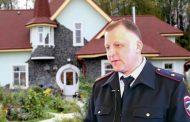 Богачи в погонах: в антикоррупционном главке МВД нашли новых миллионеров