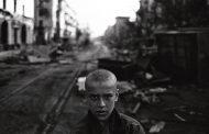 1996 год. Трагическая история одного чеченца