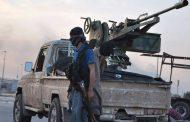 «Исламская полиция» ИГИЛ в Мосуле подняла мятеж