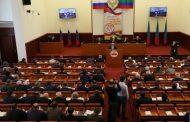 Дагестану грозит серьезный политический кризис?