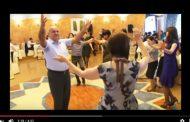 Верховный суд Дагестана прокомментировал видеоролик «Кайфуем» с участием Руслана Мирзаева