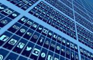 СМИ: В России приступили к работам по перехвату данных из мобильных мессенджеров