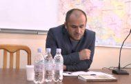 Сотрудник ДНЦ РАН Шахбан Хапизов стал кандидатом исторических