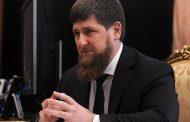 «Заговор» против Кадырова: что было на самом деле