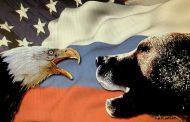 В США пообещали пропорциональный ответ на кибератаки из России