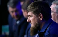 Прокурор Чеченской республики объяснил призыв Кадырова к убийствам наркоманов