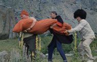 В Дагестане полицейские задержали похитителя невесты