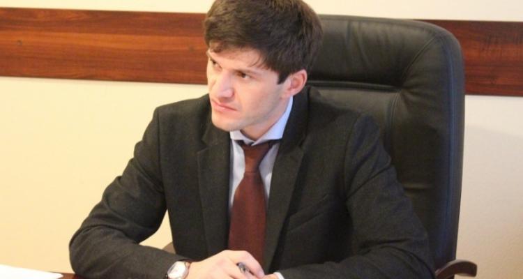 «Дагестанскую сетевую компанию» возглавит родственник Рамазана Абдулатипова