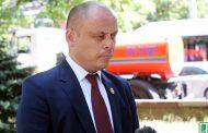 Начальник УЖКХ Махачкалы в потопе обвиняет застройщиков