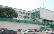 Дагестанские приставы приостановили на неопределенный срок работу «Куядинского рынка» в Махачкале