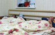 К участникам голодовки в Буйнакске присоединились ЛДПР и Яблоко