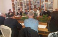 Дагестанские общественники обсудили итоги выборов в Народное собрание республики