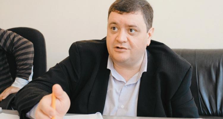 В Дагестане с работы уволили миллиардера