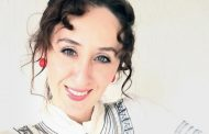 Зара Муртазалиева: «Я верю, что в этой жизни все возвращается бумерангом»