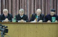 Актив Буйнакского района обсудил на совещании меры по профилактике идеологии экстремизма в молодежной среде
