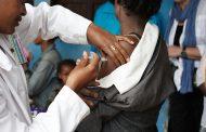 В Южной Африке стартовала массовая вакцинация от ВИЧ