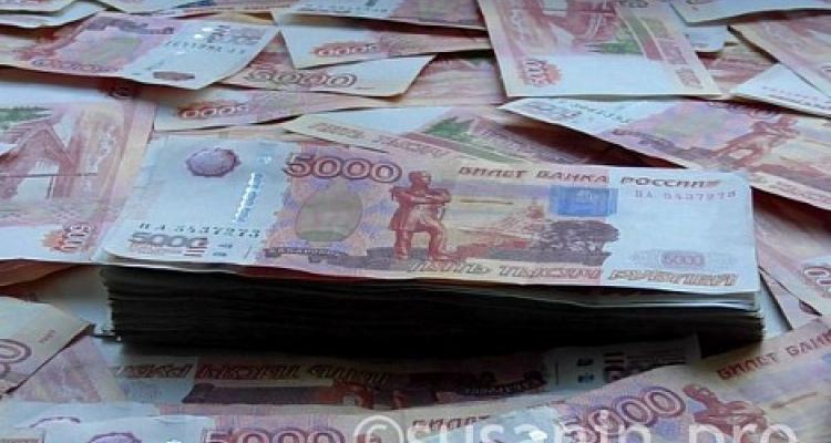 В Дагестане прокуратура выявила задолженность по государственным и муниципальным контрактам в размере свыше 1 млрд рублей