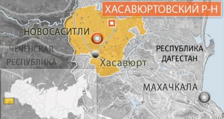 Бытовой газ взорвался в частном доме в селе Новосаситли (Видео)