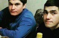 В деле убитых братьев Гасангусейновых наметился позитивный сдвиг - Соцсети