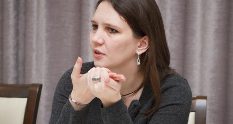 Рамазан Абдулатипов назначил нового вице-премьера Дагестана