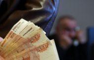 Следователь полиции в Дагестане задержан по подозрению в получении 500 тысяч рублей взятки