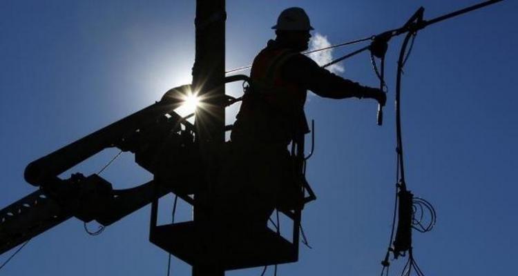 Энергетики неделю будут ограничивать подачу света двум поселкам и двум районам Махачкалы