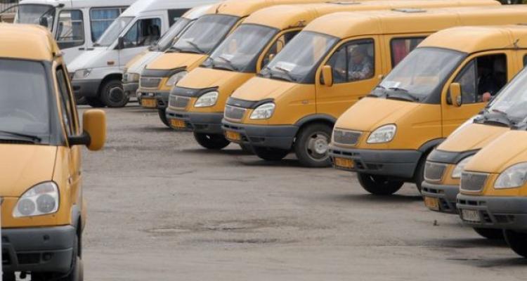 В Хасавюрте стоимость проезда выросла до 20 рублей