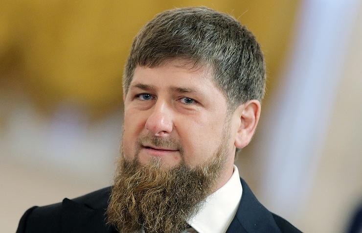 Кадыров попросил Эрдогана экстрадировать из Турции действовавших в Чечне террористов