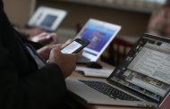ООН: больше половины населения Земли не пользуется интернетом