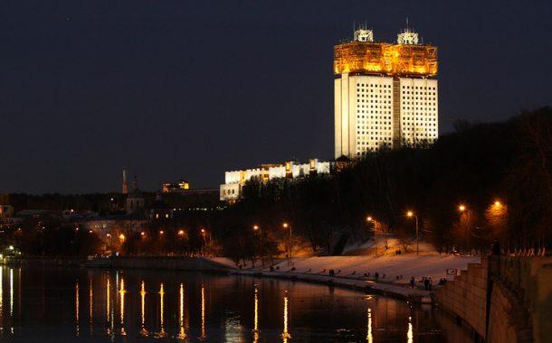 В числе избранных в октябре членов РАН 14 представителей власти