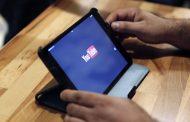 СМИ: YouTube может уйти из России