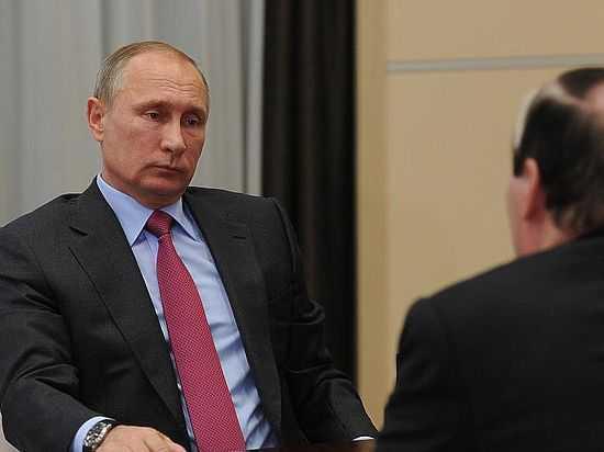 Счетная Палата насчитала в бюджете Дагестана нарушения на миллиарды дотационных рублей