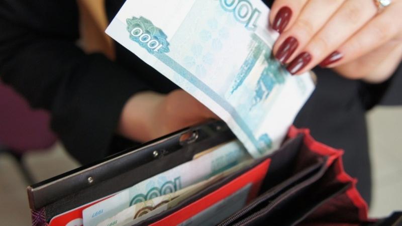 Бюджет Дагестана на 2017 год запланирован с профицитом более 1,6 млрд рублей