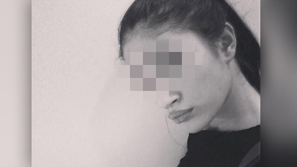 15-летняя школьница сбежала из Москвы в Дагестан, чтобы