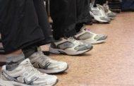 Дагестанские прокуроры защитили права несовершеннолетних Махачкалы