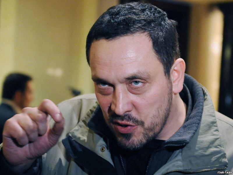 Максим Шевченко о попытке критики в своей адрес за речь о Дагестане перед Путиным