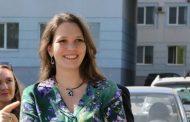 «Должность министра образования Дагестана возможно займёт Екатерина Толстикова или Тагир Мансуров» – СМИ