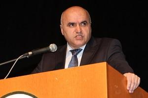 ВККС отказала в рекомендации всем кандидатам на пост главы ВС Дагестана