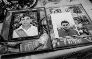 Жители Шамильского района Дагестана обратились через СМИ к Рамазану Абдулатипову