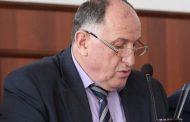 Назначен новый секретарь Совета безопасности Дагестана