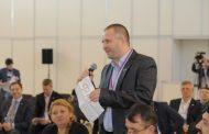 Магомед Нураев: «Между Центральным аппаратом ФАС России и активистами проекта «За честные закупки» выстраиваются все более конструктивные взаимоотношения»