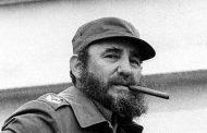 Человек-бренд: диктатор с Острова Свободы