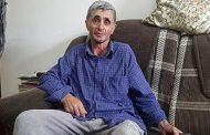 Критиковавший чеченские власти Джалалдинов вышел на связь