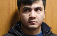 Участник гонки на Gelandewagen получил дополнительно 10 суток ареста