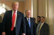 Дональд Трамп отказался от президентской зарплаты