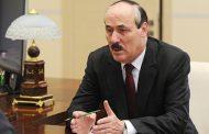 О чем Абдулатипов умолчал в письме Путину