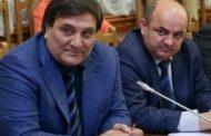 Сагидпаша Умаханов поручил «разобраться» с повышением тарифов на проезд в Дагестане